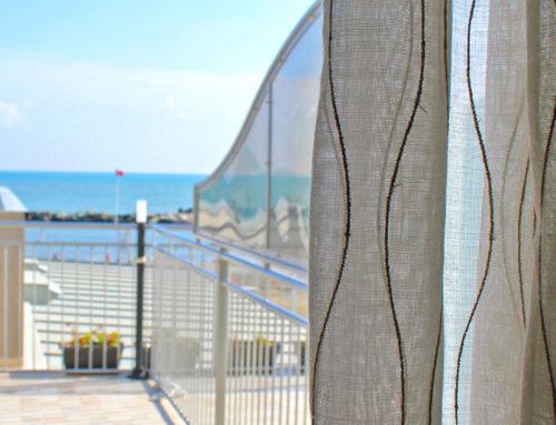 Hotel & Residence Cavalluccio Marino Rimini