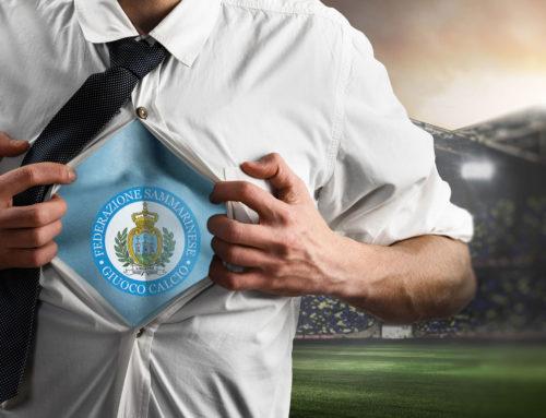 Shop Fsgc Federazione Sammarinese Giuoco Calcio