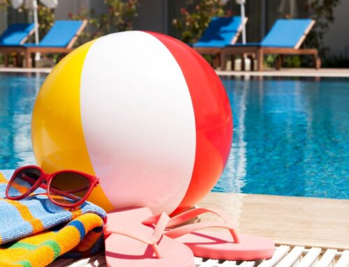 Viva Beach Hotel Rimini