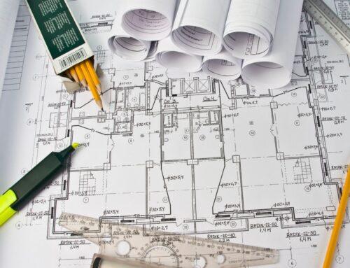 Geostudio – studio tecnico professionale San Marino