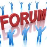 Recensioni hotel forum annunci news turismo Il Portale degli albergatori