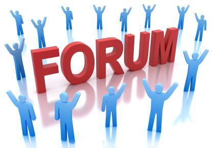 Forum-discussione-turismo-hotel-ristoranti-professionisti-turistici