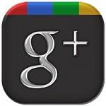 Novità sul fronte Google+