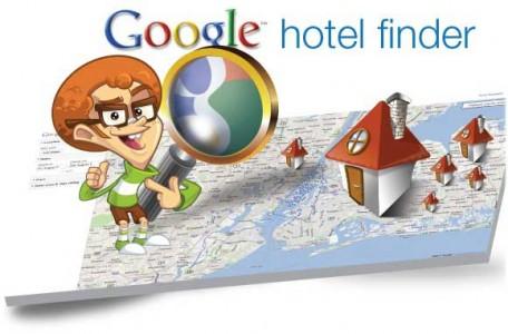 Google-Trova-hotel1