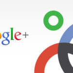 "Google Plus rende meno importante la ""link building""?"