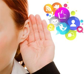 agenzia-di-successo-con-i-social