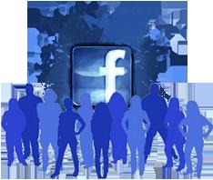 Agenzia Web che realizza pagine Facebook di successo