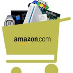Film in Streaming la novità di Amazon Prime
