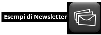 Azienda che realizza newsletter
