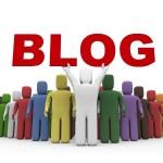 Avere successo con i blog, ancora possibile?