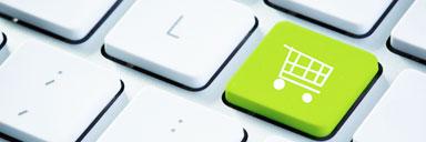 booking e pagamenti online
