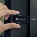 Chromecast e il suo funzionamento