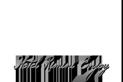 Hotel Rimini Enjoy - Residence di Lusso