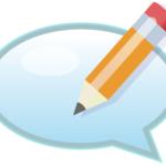I commenti generano traffico, come incentivarli in un sito web?