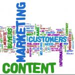 Content Marketing, più contenuti e meno link building per il SEO