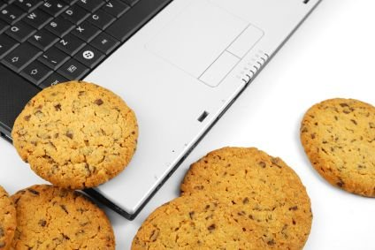cookie software