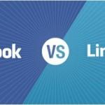 Facebook attacca anche LinkedIn