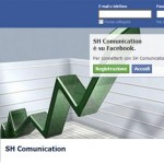 Seo e Facebook, un binomio ideale per l'indicizzazione delle Fan Page