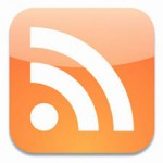 I feed RSS ne l nuovo web