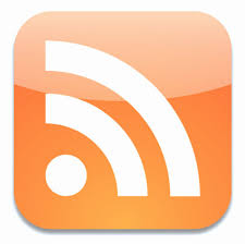 feed rss e social network