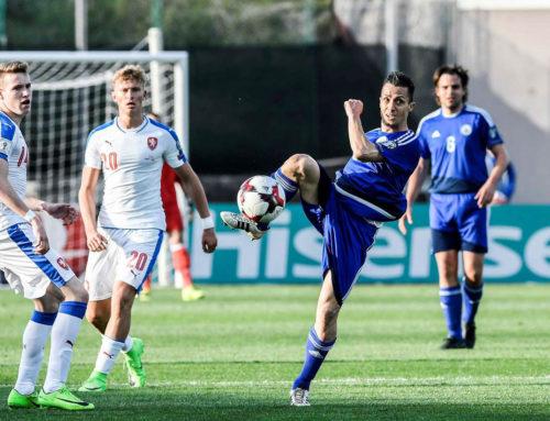 Fsgc Calcio San Marino