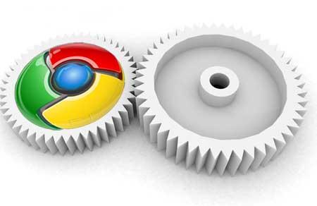 google chrome seo plugin