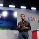 15 anni di Google e per festeggiare arriva Hummingbird