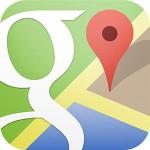 Novità sul fronte Google Map