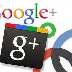 Google Plus e SEO
