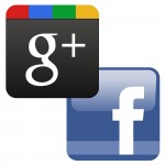 L'ascesa di Google Plus