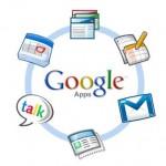 Google Apps, nuovi strumenti business per le aziende