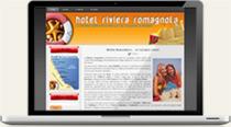 info hotel riviera romagnola