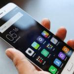 Smartphone e motori di ricerca, una cosa sola