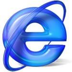 Microsoft elimina Explorer 6: finalmente!