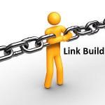 Link in entrata per siti nuovi