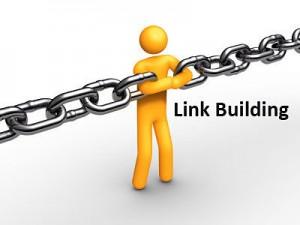 link in entrata siti nuovi