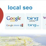 "Cos'è il ""local SEO""?"