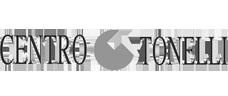 logo-centro-tonelli