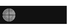 logo-copygraf