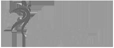 logo-inshape