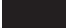 logo-masy-pharm