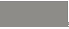 logo-sanobioglutenfree