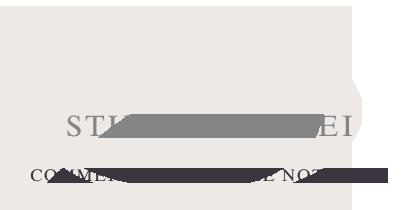logo-studio-taddei