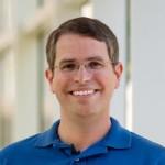 Google Webmaster: nuovo avviso di link innaturali?