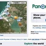 "Hotel su ""Panoramio"" di Google, utile esserci?"