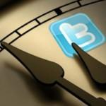 La Pianificazione dei Tweet