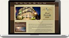Hotel Piccinelli marina centro rimini