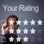 La reputazione online degli Hotel