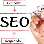 Ottimizzazione per i siti web, consigli ed eccezioni di Google