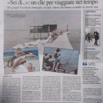 """""""Sei di Rimini se…"""" dal gruppo su Facebook alla piazza"""
